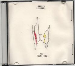 Ground Yourself CD