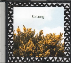 So Long cover